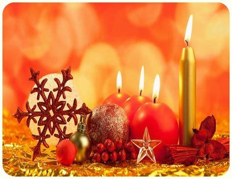Descargar Imagen De Feliz Navidad Para Celular | Imagenes ...