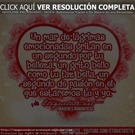 Descargar Imagenes De Amor Para Facebook Gratis | www ...