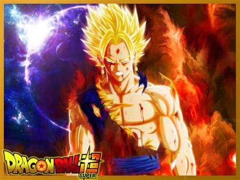 Descargar Imagenes De Dragon Ball Z Para Fondo De Pantalla ...