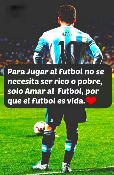 Descargar Imagenes De Futbol Para Facebook | Solo Imagenes ...