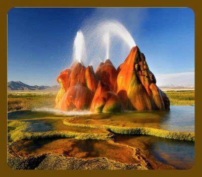 descargar imagenes de paisajes hermosos gratis | Imagen De ...