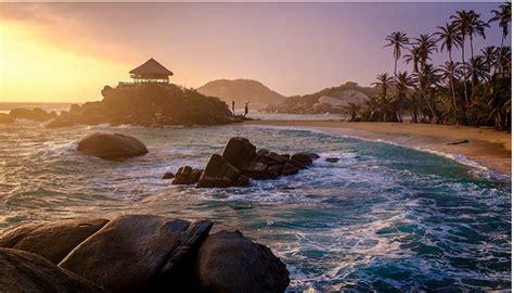 descargar imagenes de paisajes hermosos gratis   Imagenes ...