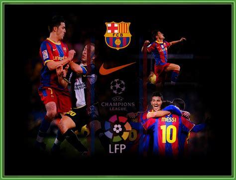 Descargar Imagenes del Barcelona para Celular Android ...