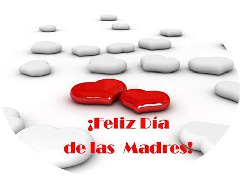 Descargar imágenes para el Día de la Madre en España, 1º ...