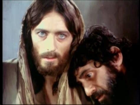 Descargar Jesus Of Nazareth [Latino] en Buena Calidad