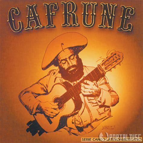 DESCARGAR JORGE CAFRUNE   Canto Latinoamericano ...