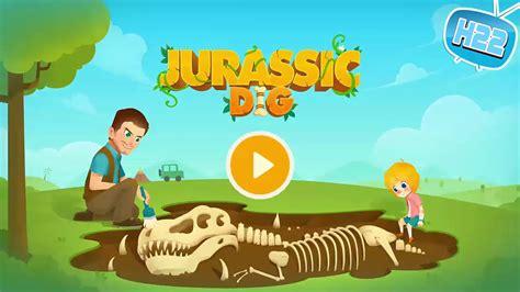 descargar juegos de niños gratis para tablet #1 _ juegos ...