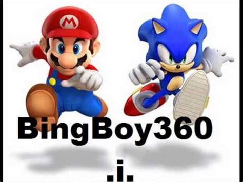 Descargar Juegos PC [1 link mediafire ] PARTE 1 | FunnyDog.TV