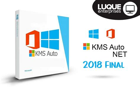 Descargar KMSAuto Net 2016 1.5.3 Activador de Windows y ...