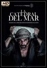 Descargar La Catedral Del Mar 1x3 Torrent   EliteTorrent