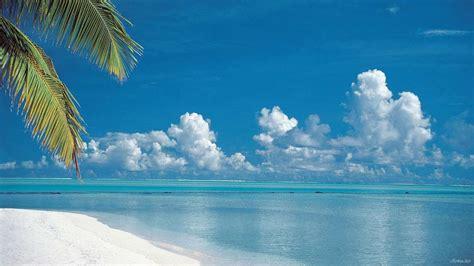 Descargar la imagen en teléfono: Paisaje, Mar, Playa ...
