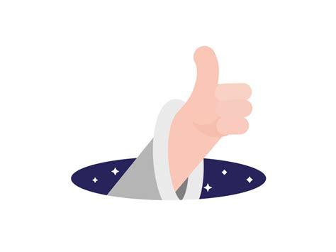 Descargar Las Mejores Imágenes Dinámicas Para Facebook ...