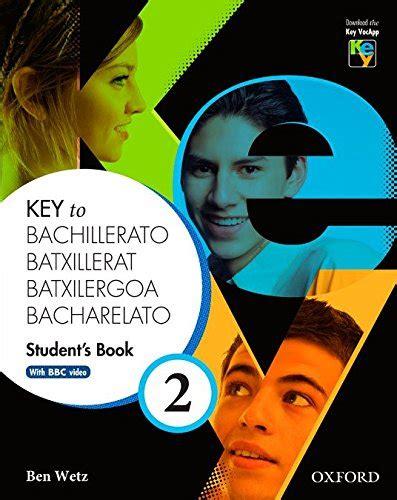 Descargar Lengua Castellana Y Literatura 2 Eso (Vv.aa ...