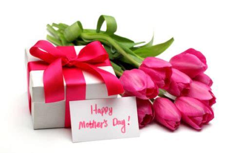 Descargar lindas tarjetas para el día de la madre en mayo ...