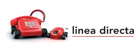 Descargar logotipos empresa de seguros linea directa ...