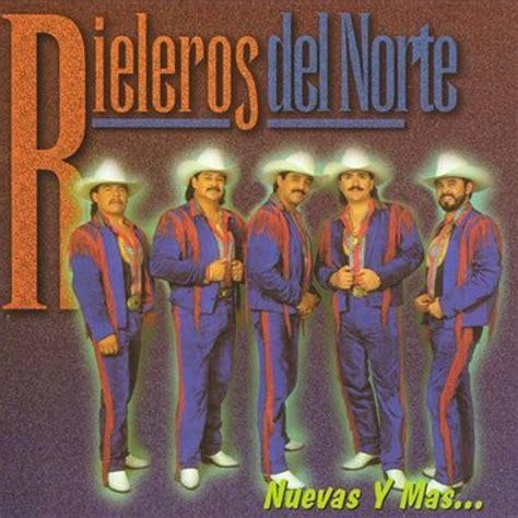 Descargar Los Rieleros Del Norte Amor Prohibido MP3 Gratis ...