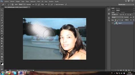 Descargar Manual Para Aprender A Usar Photoshop ...