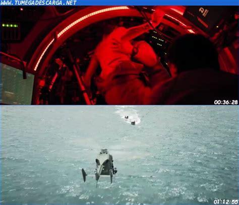 Descargar Megalodon (2018) [Latino] HD Mega 1 Link ...