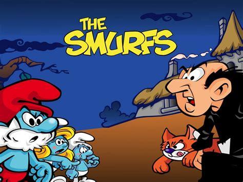 Descargar mejores dibujos animados 70, 80, 90 | Ver series ...