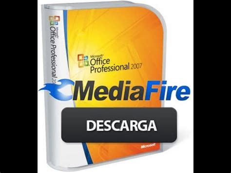 Descargar Microsoft Office 2007 Enterprise 32 y 64 bits ...