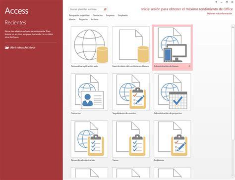 Descargar Microsoft Office 2013 Descargar Gratis