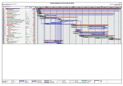 descargar Microsoft Project 2010 Professional [Español ...