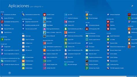 descargar Microsoft Windows 8 [Ingles   Español] [Auto ...