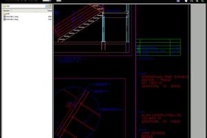 Descargar Mini CAD Viewer Gratis