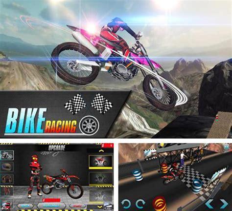 Descargar Moto X3M para Android gratis. El juego Moto X3M ...