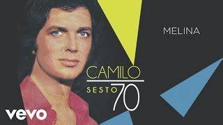 Descargar MP3 de Camilo Sesto gratis. BuenTema.Org