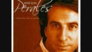 Descargar MP3 de Jose Luis Perales gratis. BuenTema.Org