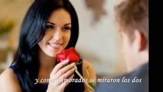 Descargar MP3 de Reencuentro gratis. BuenTema.Org