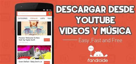 Descargar Mp3 Downloader Gratis En Espanol ...