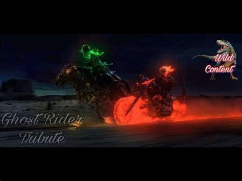 Descargar MP3 Ghost Rider Monster Gratis – Descargar ...
