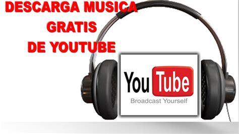 Descargar Mp3 Largos De Youtube   Descargar B