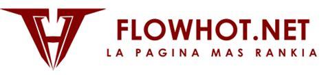 Descargar MP3 Ozuna   Una Flor Gratis