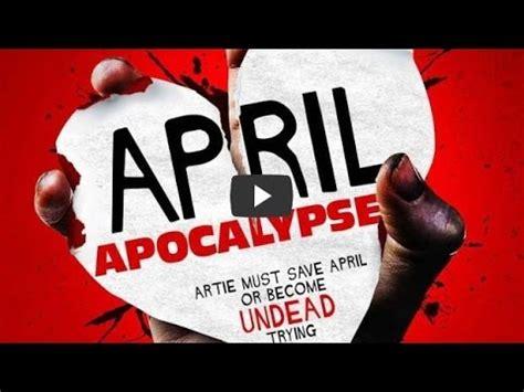 Descargar MP3 Pelicula Completa De Zombie Apocalipse Amor ...