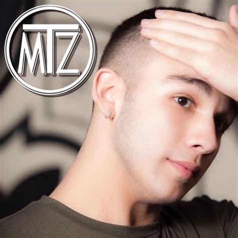 Descargar MTZ / Manuel Turizo – Una Lady Como Tu MP3 ...