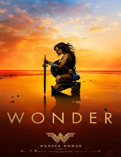Descargar Mujer maravilla  2017  por mega 1 link gratis ...