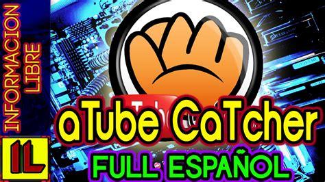 Descargar Musica De Youtube Catcher - Android Nougat