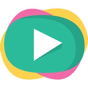 Descargar música en tu Android es fácil con Baja ...