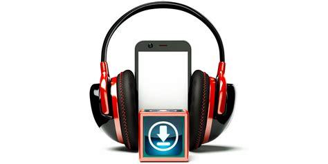 Descargar Musica Gratis Para Pc Gratis - investpriority