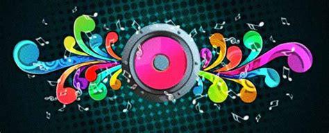 Descargar Musica Gratis X Mp3xd   Descargarisme