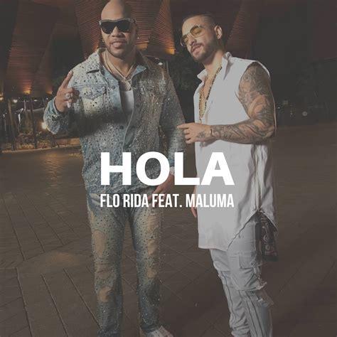 Descargar Musica Maluma   Hola Gratis