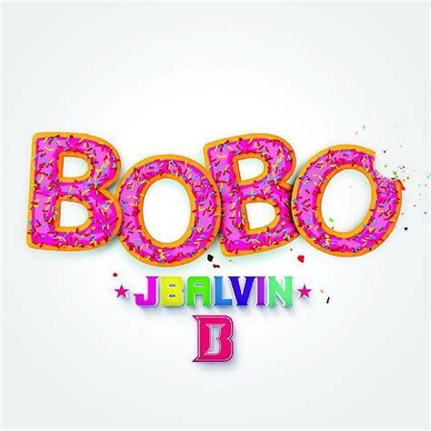 Descargar Musica Mp3 J Balvin   Serial Serials