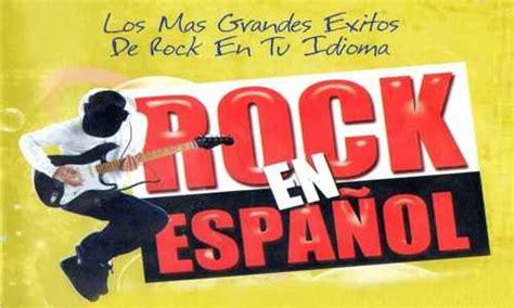 Descargar Musica Rap En Espanol