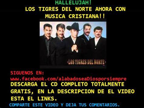 descargar musical cristiana gratis bajar musica cristiana ...