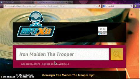 descargar musical mp3 gratis online como descargar y ...