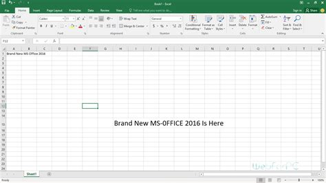 Descargar Office Professional Plus 2016 32 bits 64 bits ...