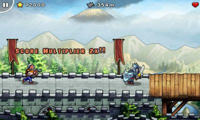 Descargar One Epic Game para Android gratis. El juego Un ...
